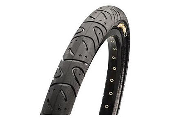 maxxis-tire-16a