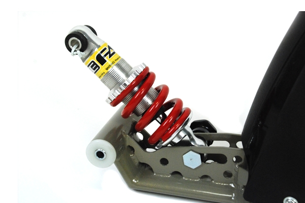 bob_ibex_trailer_rear_swing_arm_assembly_shock