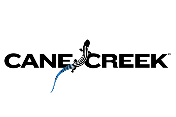 Cane Creek Seatpost Closeouts