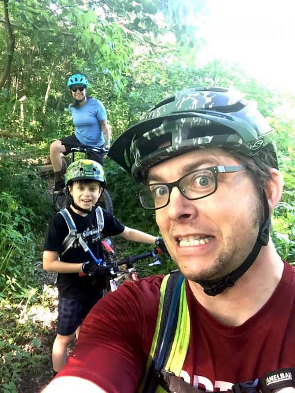 mountain-biking-with-kids