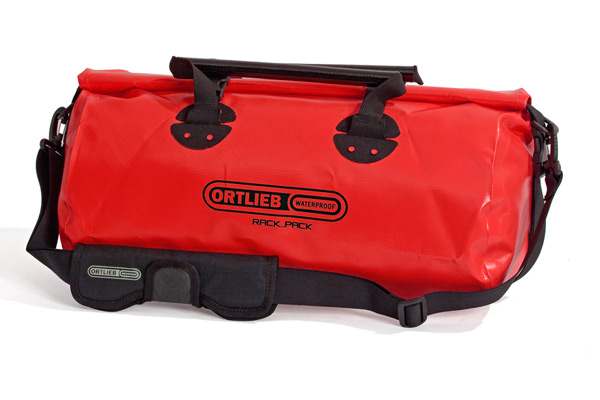 Ortlieb Rack-Packs