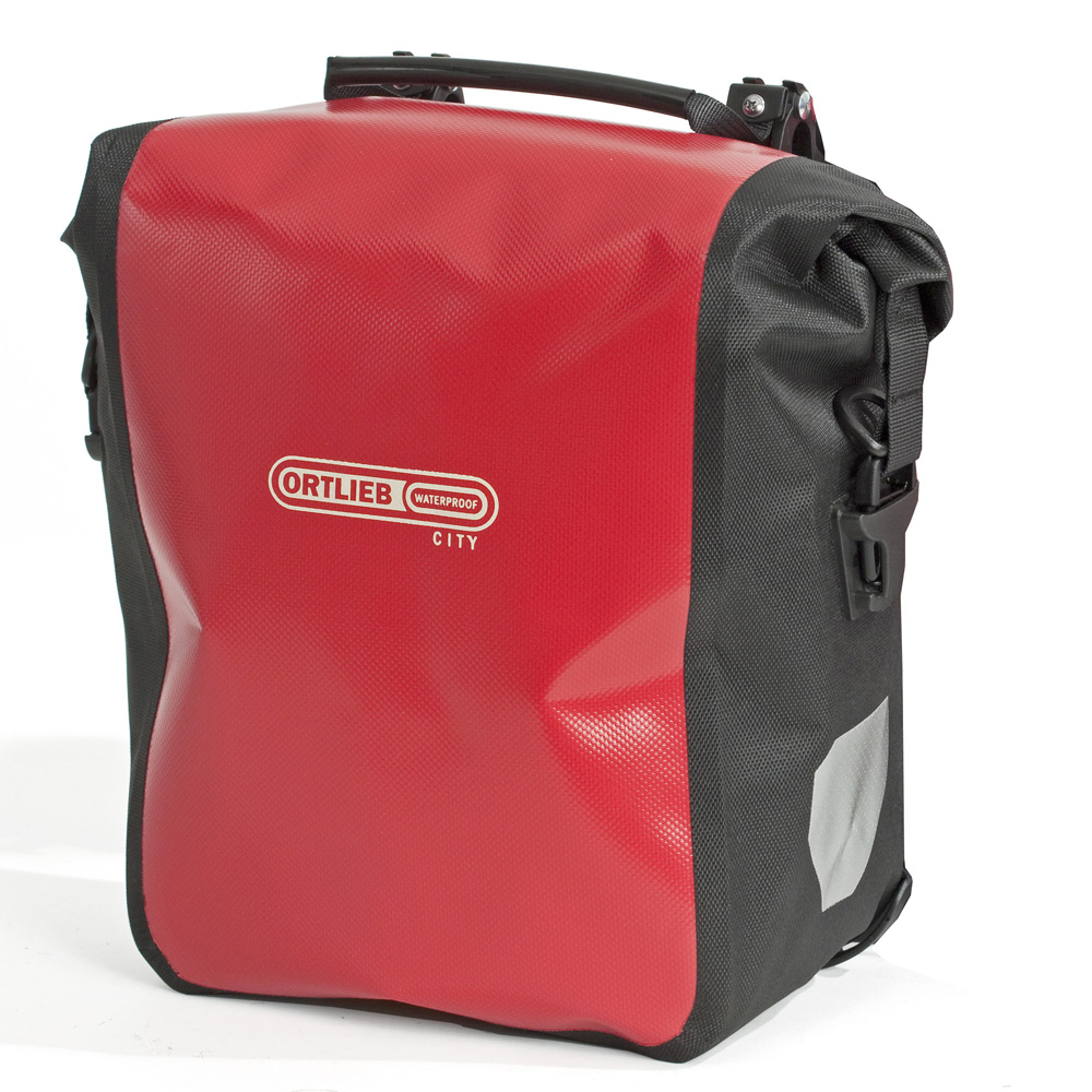 ortlieb_sportroller_city_f6001_front_red