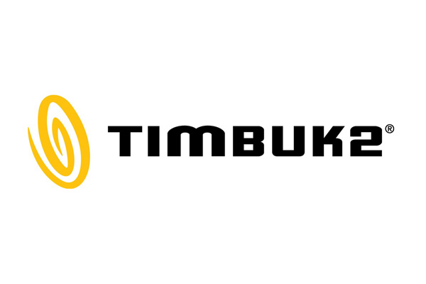 TimBuk2 Bag Archives