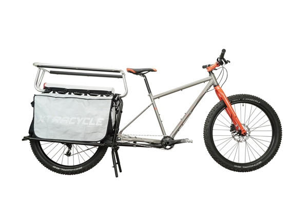 xtracycle-leap-cycle-kit-hooptie-bag-stock